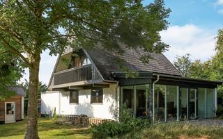 Vakantiehuis 94816