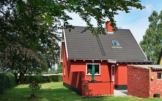 Vakantiehuis 94869