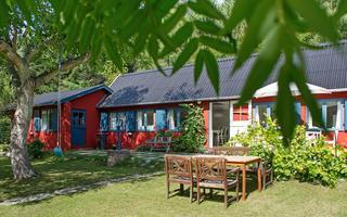 Vakantiehuis 94998