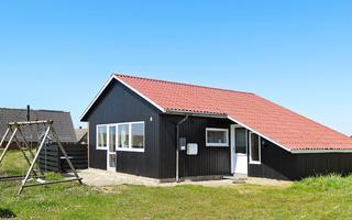 Vakantiehuis 98056