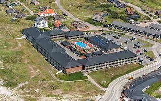 Vakantiehuis 15107