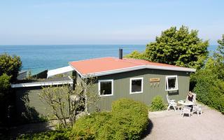 Vakantiehuis 11030