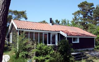 Vakantiehuis 11643