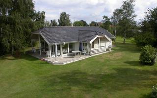 Vakantiehuis 18099
