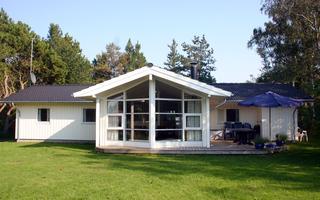 Vakantiehuis 26206