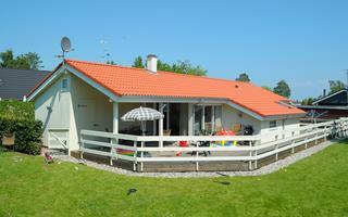 Vakantiehuis 26380