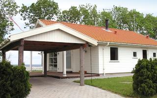 Vakantiehuis 27915