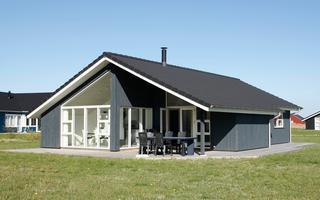 Vakantiehuis 37944