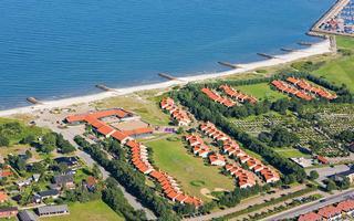 Vakantiepark Danland Sæby Søbad