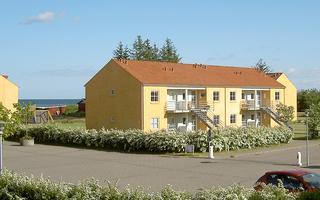 Vakantiehuis 27703