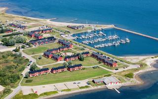 Vakantiepark Danland Lemvig