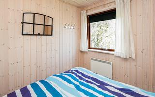 5 persoons vakantiehuis in As Vig