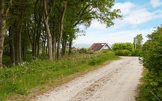 8 persoons vakantiehuis in Skovgårde