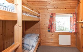 10 persoons vakantiehuis in Borup