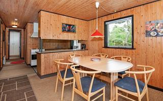 6 persoons vakantiehuis in Blåvand