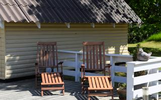 5 persoons vakantiehuis in Blåvand