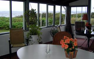 5 persoons vakantiehuis in Glyngøre/Nøreng