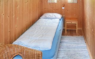 5 persoons vakantiehuis in Tistam