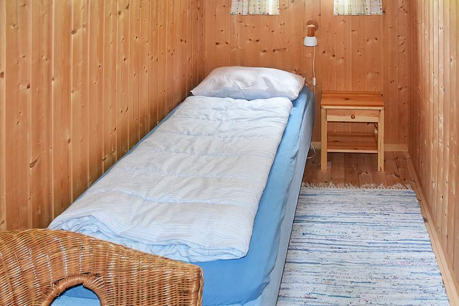 5 persoons vakantiehuis in Noordelijke Fjorden