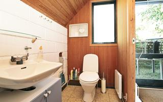 4 persoons vakantiehuis in Denemarken
