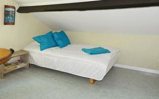 5 persoons vakantiehuis in Zweden