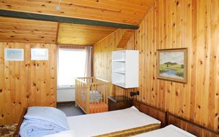 22 persoons vakantiehuis in Denemarken