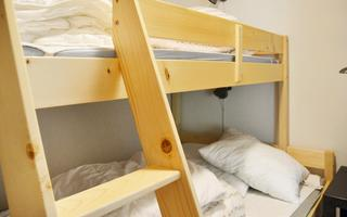 4 persoons vakantiehuis in Fjellerup Strand