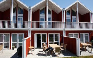 Vakantiehuis 36067