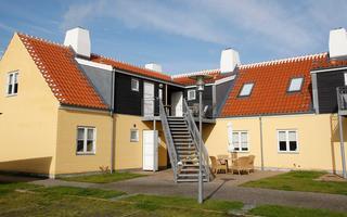 Vakantiepark Danland Skagen in Denemarken
