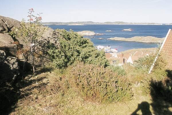 11 persoons vakantiehuis in Noorwegen
