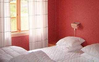 6 persoons vakantiehuis in Söderbärke