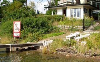 3 persoons vakantiehuis in Saltsjöbaden