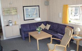 5 persoons vakantiehuis in Duitsland