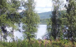6 persoons vakantiehuis in Kyrknäs