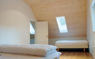 9 persoons vakantiehuis in Noorwegen