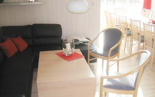 12 persoons vakantiehuis in Duitsland
