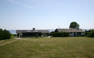 11 persoons vakantiehuis in Denemarken
