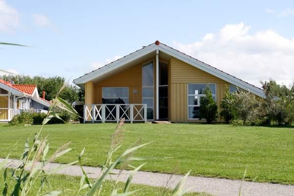otterndorf nordsee deutschland ferienhaus 19486 12 personen. Black Bedroom Furniture Sets. Home Design Ideas