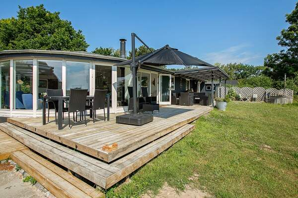 botofte tranek r die d nische s dsee d nemark ferienhaus 31995. Black Bedroom Furniture Sets. Home Design Ideas
