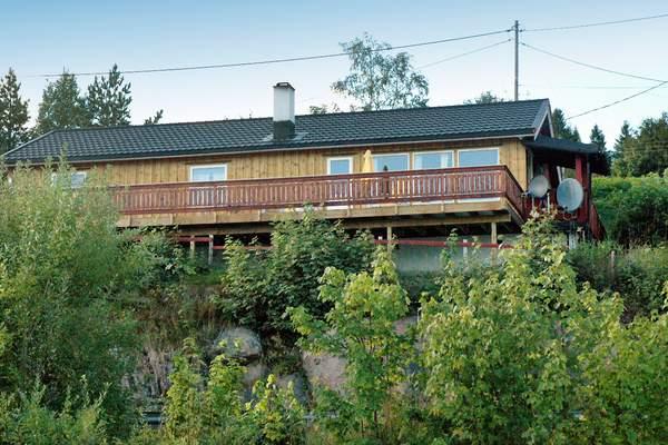 halsa m re romsdal norwegen ferienhaus 33287 4 personen. Black Bedroom Furniture Sets. Home Design Ideas