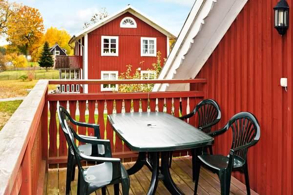 Lonashult Almhult Schweden Ferienhaus 35253 5 Personen
