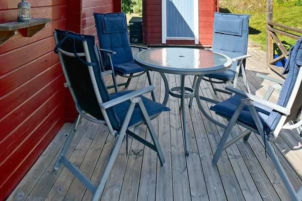 ving ker s dermanland schweden ferienhaus 71908 6 personen. Black Bedroom Furniture Sets. Home Design Ideas