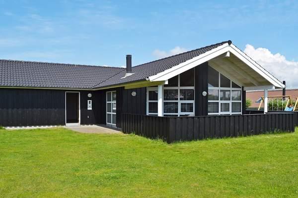 Fano Rindby Fano Danemark Ferienhaus 93064 8 Personen
