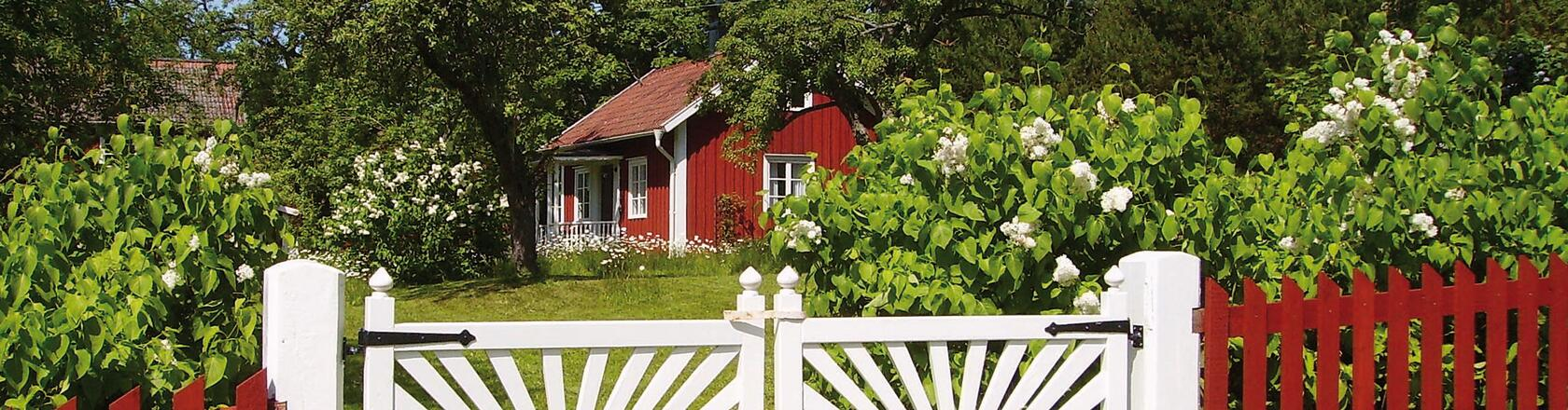 osten trifft westen renovierung luxushaus, ferienhaus in schweden - urlaub in traumhafter natur, Design ideen