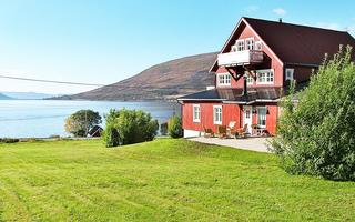 Sommer in Norwegen