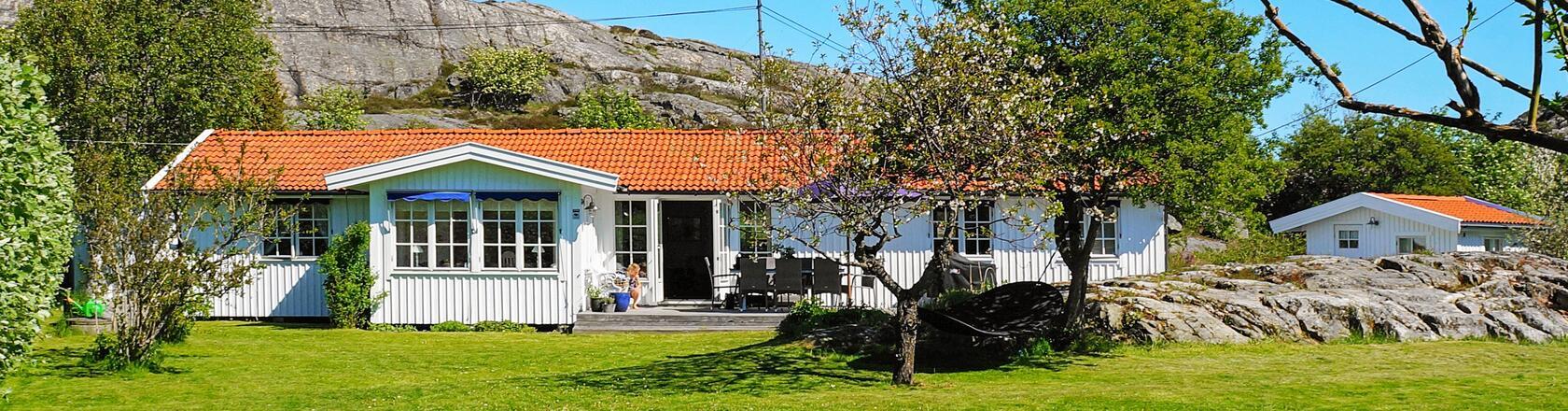 h viksn s in schweden mieten sie ein ferienhaus bei. Black Bedroom Furniture Sets. Home Design Ideas